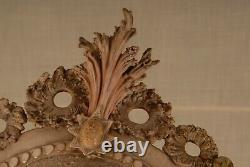 18.9 Porcelain Figurine boy bust Amphora Turn Teplitz RStK Austria Art Nouveau